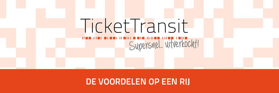 TicketTransit